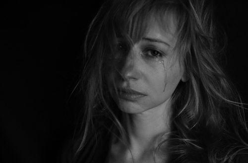 manipolazione e abuso narcisistico